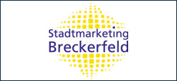 Stadtmarketing Breckerfeld