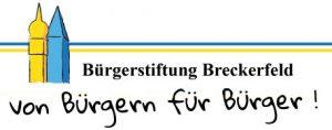 Bürgerstiftung Breckerfeld