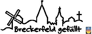 Breckerfeld Gefällt