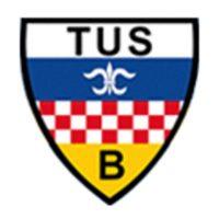 TuS-Logo