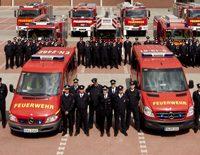 Feuerwehr Breckerfeld