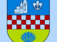 Jakobusfreunde Logo