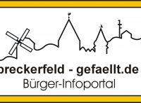 Ortsschild-Breckerfeld-gefaellt-2