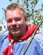 Wolfgang Falkenroth