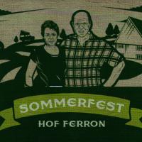 Hof Ferron