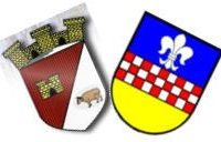Logo_Gencay_Breckerfeld