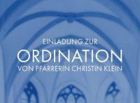 Einladung_Ordination