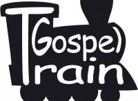 Logo_Gospel-Train