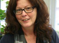 Ulrike Foto