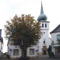 kath.Kirche