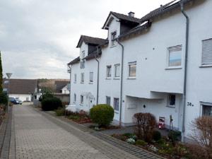 Ostring Breckerfeld