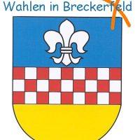WahllogoBreckerfeld