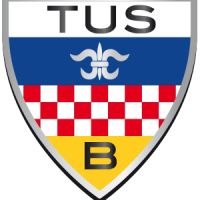 logo1.400_0_1