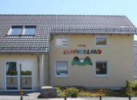 Lummerland500x211
