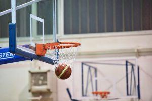 basketball-562615_1920