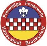 Feuerwehr-Logo-Breckerfeld_rund-150x150