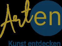 Logo-Art-en-768x517