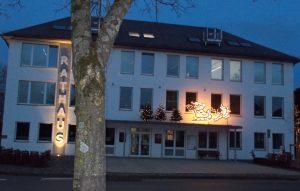 Rathaus-Rentierschl-web