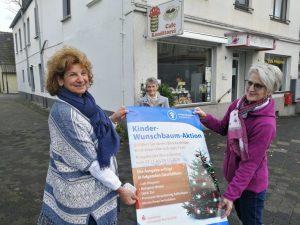 Wunschbaum_Breckerfeld Kinderschutzbund