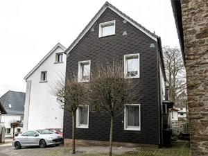 Ein-/Zweifamilienhaus - Breckerfeld Zentrum -