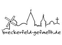 qbreckerfeld-gefaellt-de-800