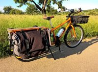 bike-4550679_1280