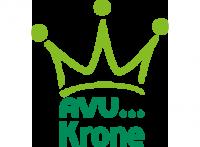 AVU Krone