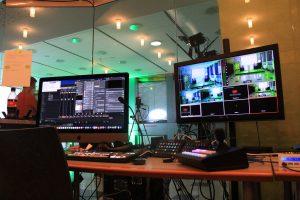 krone-studio_0259e