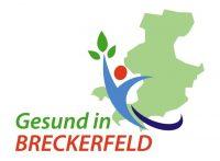 Logo Gesund in Breckerfeld